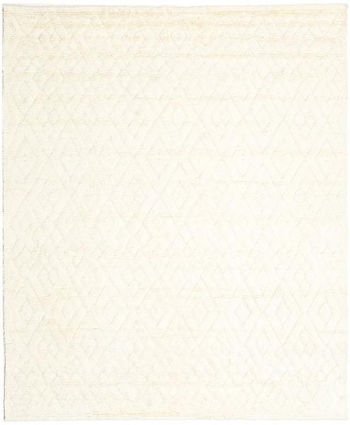 Soho Soft - Cream Teppe 250X300 Moderne Beige/Hvit/Creme Stort (Ull, India)
