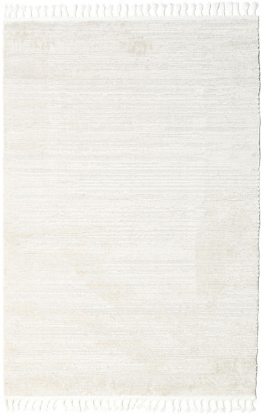 Clary - Cream Teppe 160X230 Moderne Beige/Hvit/Creme ( Tyrkia)