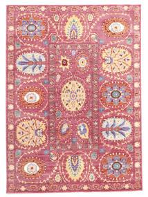 Orion - Pink Teppe 160X230 Moderne Rød/Rust ( Tyrkia)