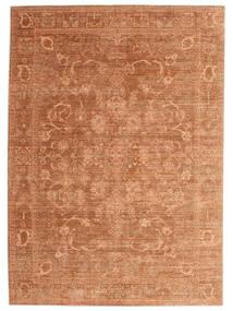 Maharani - Rust Teppe 160X230 Moderne Lysbrun/Brun ( Tyrkia)