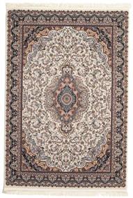 Mahendra Teppe 160X230 Orientalsk Lys Grå/Beige ( Tyrkia)