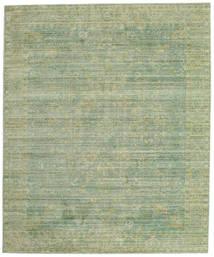 Maharani - Grønn Teppe 200X250 Moderne Lysgrønn/Olivengrønn/Pastell Grønn ( Tyrkia)