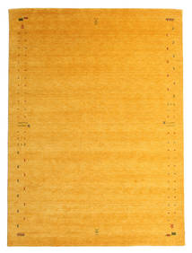 Gabbeh Loom Frame - Gul Teppe 240X340 Moderne Gul (Ull, India)