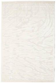 Sierra - Cream Teppe 160X230 Moderne Beige/Hvit/Creme ( Tyrkia)