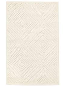 Tuscany - Cream Teppe 200X300 Moderne Beige/Lys Grå ( Tyrkia)