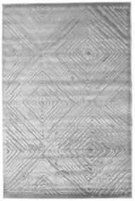 Tuscany - Grå Teppe 200X300 Moderne Lys Grå/Mørk Grå ( Tyrkia)