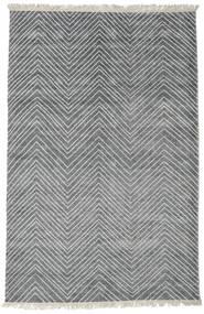 Vanice - Grå Teppe 250X300 Ekte Moderne Håndknyttet Lys Grå/Blå Stort ( India)
