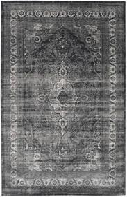 Jacinda - Anthracite Teppe 185X300 Moderne Mørk Grå/Lys Grå ( Tyrkia)