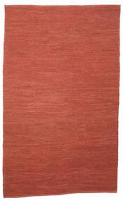 Utendørsteppe Soxbo - Rust Teppe 200X300 Ekte Moderne Håndvevd Rust/Mørk Rød (Juteteppe India)