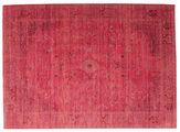 Maharani - Rød