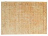 Maharani - oransje