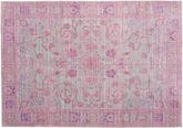 Maharani - Grå / Pink