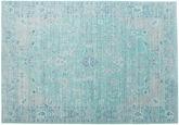 Maharani - Blå