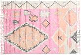 Odda - Pink