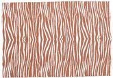 Zebra - Rust