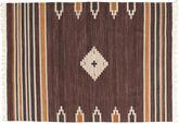 Tribal - Brun