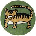 Cool Cat - Gul