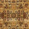 Kerman Diba - Lys brun / Beige
