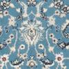 Nain Florentine - Lys blå