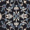 Nain Florentine - Mørk blå