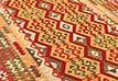 Kelim Oriental (1)